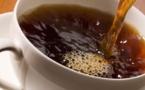 Les incroyables bienfaits du café
