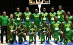 JO 2016 - Le Sénégal jouera à Manille contre la Turquie et le Canada au premier tour du TQO