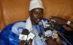 Vidéo - La réponse de Serigne Bass Abdou Khadre à Jeune Afrique sur la caricature provocante de Serigne Touba
