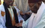 Caricature sur Cheikh Ahmadou Bamba : Serigne Abdoul Aziz Sy Al Amine condamne et met en garde
