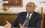 """""""La Grande interview"""" - Les révélations effarantes de Jean-Paul Dias sur... la réduction du mandat présidentiel, l'homosexualité au Sénégal, l'affaire Lamine Diack..."""