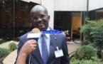 La 4G au Sénégal, leurre ou lueur? (Par Khassimou Wone)