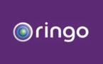 Téléphonie mobile : Ringo frappe aux portes de l'Afrique