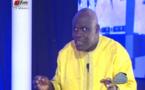 Mystique : Les délires de Gaston Mbengue en direct : « Je vais ressortir la canne… »