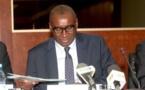 Arrêtés pour conduite sans permis, les deux fils de Sidiki Kaba sèment le trouble au commissariat de Rebeuss