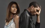 5 mauvaises habitudes qui peuvent détruire votre relation