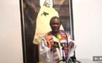 Caricature de Serigne Touba par Jeune Afrique: Serigne Modou Kara promet des révélations