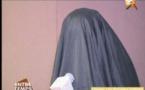 Vidéo : Témoignage bouleversant d'une femme battue par son mari…