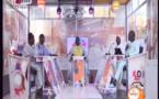 Vidéo : Quand les Oustaz de Yeewuleen décortiquent les chansons d'amour de Youssou Ndour