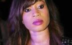 Aïda Samb s'explique sur son « absence » de la scène : « Dire que je suis en perte de vitesse, c'est une bêtise… »