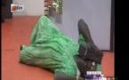 Vidéo- La réaction de Amsatou Sow Sidibé sur son limogeage ..version Kouthia