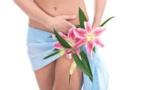 8 signes d'une mauvaise santé vaginale et 11 astuces pour y remédier