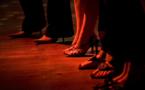 Démantèlement d'un réseau de prostitution de luxe à Dakar : Vers l'ouverture d'une information judiciaire