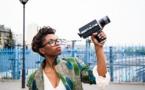 """Festival du cinéma à Berlin : """"The revolution won't be televised"""" de Rama Thiaw sélectionné parmi les documentaires"""