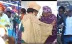 Répressions et mboumbay au quotidien: Le début de la chienlit