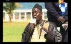 Vidéo - Bécaye Mbaye: « Pourquoi je n'ai pas quitté la 2stv pour la Tfm… »
