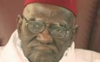 Le khalife de Ndiassane réagit à la caricature de Bamba: «Attaquer Serigne Touba, c'est attaquer l'Islam»