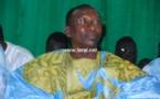 Abdoulaye Mbaye Pekh: « Je n'ai qu'un seul regret, ne pas avoir appris le Saint Coran »