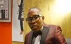 Quand Alassane, Dr Mbeuguel « soigne » les célibataires sénégalais de France…