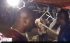 Urgent : Bataille rangée dans les rangs de l'APR. Regardez la vidéo
