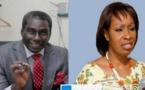 Ce que Awa Ndiaye pense de son mariage avec Cheikh Kanté