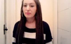 (Vidéo) Le Cover époustouflant « Daddy » de Adiouza par Preta Mariah
