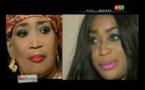 Vidéo - Émouvant témoignage de la fille aînée de Kiné Lam…