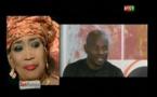 Vidéo - Les révélations de Pape Cheikh Diallo sur Kiné Lam