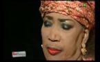 Vidéo - Kiné lam parle de son époux, en versant des larmes…