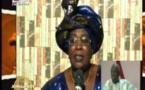 Vidéo - L'épouse d'El Hadji Mansour Mbaye révèle la face cachée de son époux