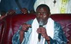 Vidéo: Cheikh Bethio Thioune commente la caricature de Serigne Touba par JA, version Sa