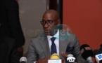 """""""Le déficit de près d'un milliard de la Caisse de dépôt et de consignation est complètement résorbé"""", selon le Dg"""