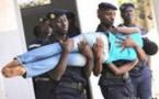 """Linguère: """"Djiné Maïmouna"""" s'attaque aux filles du lycée Alboury Ndiaye"""