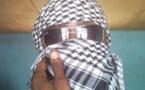 Terrorisme: Ce qu'on sait de l'homme arrêté à Gueule Tapée
