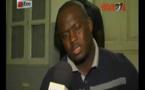 Vidéo - Le conseil d'Aziz Ndiaye à Lac 2