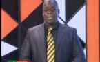 Vidéo : Sa Ndiogou accuse la Tfm et Bouba Ndour de vol