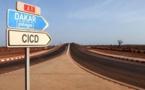 Marathon de Dakar : Un comité anti-marathon déjà en place