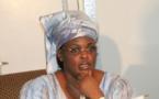 Malaise entre la Première Dame et un de ses frères qui veut soutenir… Karim Wade