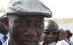 """Pour sa """"transhumance"""" non digérée: Serigne Mbacké Ndiaye agressé par un étudiant du Pds à l'Ucad..."""