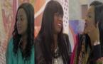 Yeewuleen : Chaque animatrice propose une idée « coquine » pour la Saint Valentin