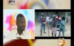 Vidéo - Pape Cheikh : « J'ai découvert des images d'archives des membres du Super Etoile tout jeunes »
