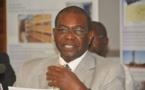 Hydrocarbures-retombées : L'Etat sénégalais peut gagner jusqu'à 80% dans les contrats pétroliers, selon le Dg de Petrosen