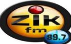 Revue de presse du jeudi 11 février 2016 - Zik fm