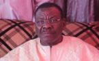 """Cheikh Béthio Thioune : """"Je suis extrêmement surpris et désolé d'entendre que certains disciples me prennent pour 'Dieu'"""""""