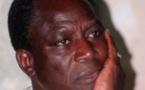 Thione Seck en danger au Cap Manuel : un détenu gracié sonne l'alerte