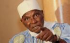 Le terrorisme et la violence ne sont pas une fatalité - Par Abdoulaye Wade