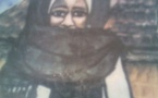 Mame Diarra Bousso – Toute une vie de piété et de spiritualité