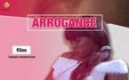 "Regardez ""Arrogance"", dramatique"