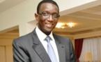 Amélioration de l'environnement des affaires au Sénégal : « La médiation est un mode alternatif de règlement de conflits », selon Mademba Guèye