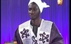 Vidéo-Révélation d'un Mbacké-Mbacké: « Il y a pire que l'homosexualité et personne n'en parle…
